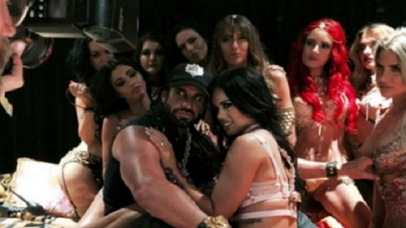 Ρεάλ γκέι πορνό βίντεο